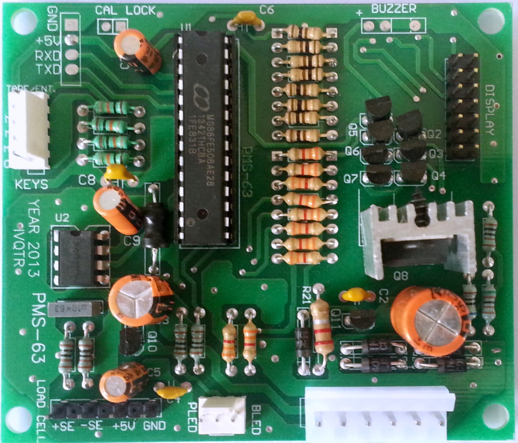 Digital Circuit Board Scale Wiring Diagram Boardpcb Printed Boardcircuit Maker Product On Alibaba Loadcell Sensor Cards Categories Pms Technologies Rh Pmstechno Com Background